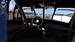 Mike_Skinner_NASCAR_Toyota_Tundra_video_play_16012016.png