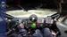 Peterhansel_Peugeot_2008_DKR_Dakar_video_play_04012016.png