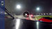 Scott_dixon_Ford_riley_Daytona_Prototype_video_play_26012016.png