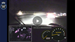 Sean_Edwards_Dubai_24_video_play_10012016.png