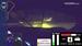 Ferrari_488_GT3_Road_atlanta_video_06112017.png