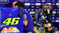 Moto_GP_Rossi_Title_Chances_Goodwood_23021803.png