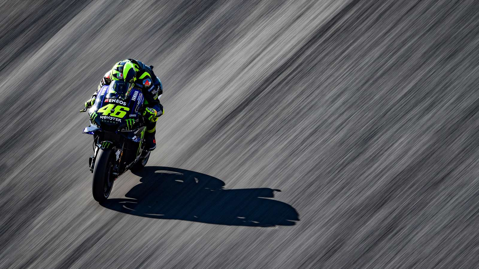 Will Valentino Rossi Ever Win Another Motogp Title