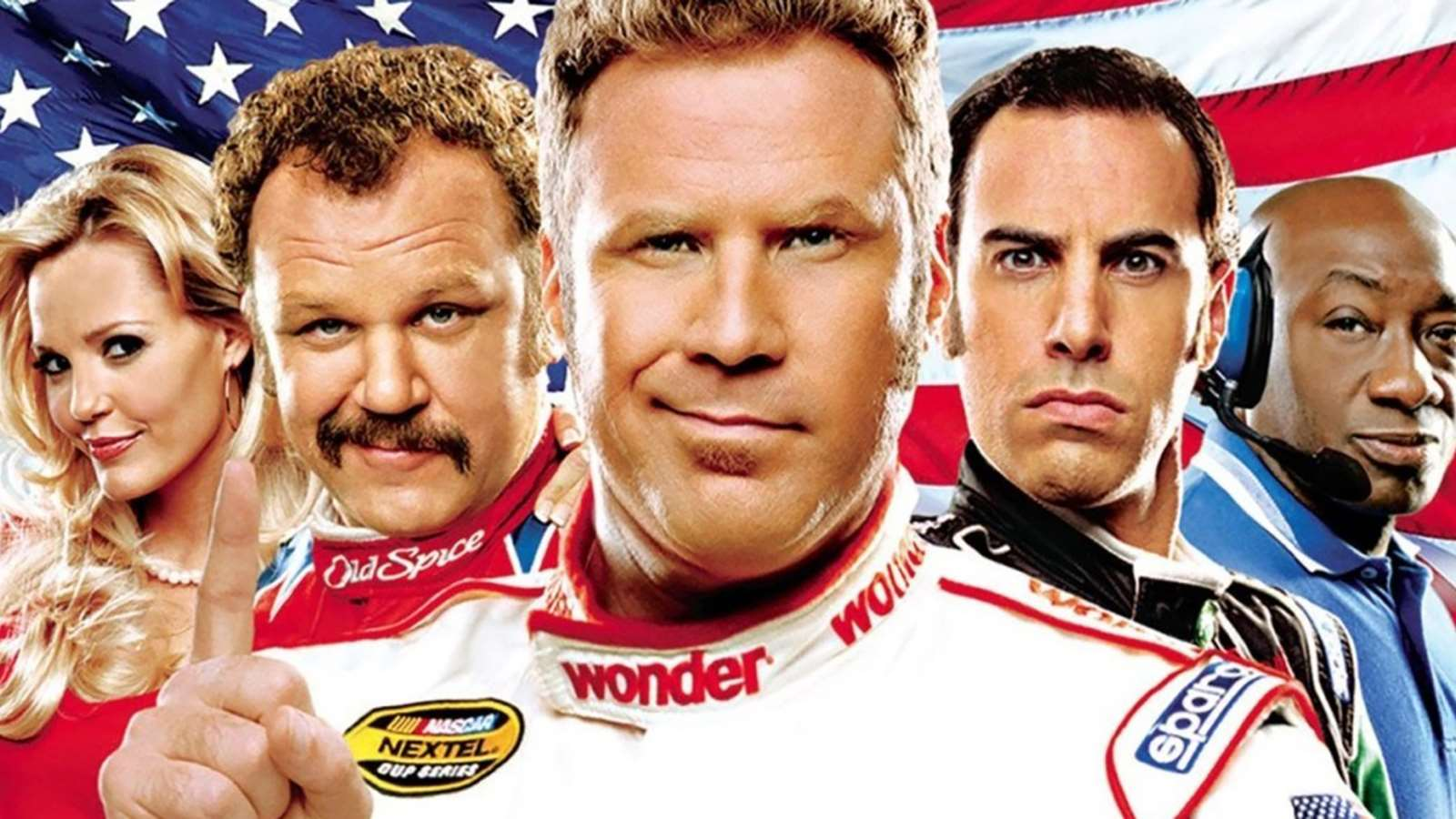 The Best Car Racing Movies Of All Time List Grr