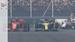 F1-Esports-Bahrain-Hanoi-Shanghai-MAIN-Goodwood-19102020.png
