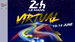 24-Hours-of-Le-Mans-Virtual-Live-Stream-Video-Goodwood-12062020.png
