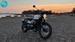 LIST-Triumph-Street-Scrambler-Review-Goodwood-202107225.png