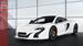 Bonhams_McLaren_650S_Chantilly_23081610.png