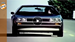 DeLorean_video_play_09082016.png