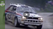 Rally_Finland_video_play_17082016.png