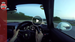 Evo_Porsche_911_R_200mph_video_play_005072016.png