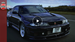 Nissan_400R_vdeo_play_20072016.png