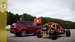 Range_Rover_SVR_Ariel_nomad_video_play_02062016.png