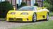 Bugatti_EB11016051601.png