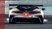 Aston_martin_vulcan_track_video_play_03052016.png