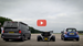 Atom_Smart_VW_Video_play_11052016.png