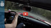Ferrari_250_GT_vdeo_play_19052016.png
