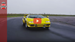 Lamborghini_Countach_video_play_24052016.png