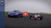 Porsche_911_F4_video_play_24052016.png
