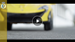 Electric_mclaren_p1_video_play_23112016.png