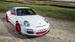 Siverstone_Auctions_Porsche_18101611.png