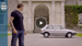 Ben_Collins_Volkswagen_Golf_GTI_video_play_25102016.png