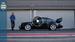 Porsche_964_video_play_31102016.png