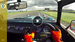 Caterham_Seven_160_Evo_video_play_05042016.png