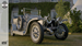 Rolls_Royce_Silver_Ghost_23082017.png