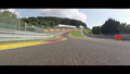 Eau_Rouge_video_20122017.png