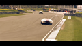 GT40s_74MM_video_20122017.png