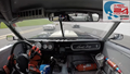 Mustang_Daytona_video_20122017.png