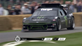 Pat_Doran_FOrd_RS200_video_20122017.png