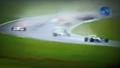 Senna_Donington_video_20122917.png