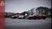 McLaren_540C_Nissan_GTR_Honda_NSX_video_play_16012016.png