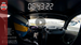 McLaren_P1_LM_Nurburgring_video_play_26052017.png