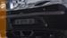 Bugatti_Chiron_GRR_01112017.png