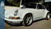 Singer_Porsche_911_Goodwood_23102017.png