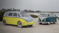 Volkswagen_Beetle_19091817.png