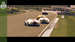 Ford_GT40s_Goodwood_Members_meeting_311220193.png