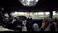 Koenigsegg_agera_fe_thor_3112201904.png