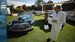 Maharaja-Cars-India-Bonhams-Goodwood-07032019.png