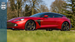 Aston-Martin-Vanquish-Zagato-Shooting-Brake-Bonhams-Aston-Martin-Sale-MAIN-Goodwood-18052019.png