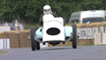 FOS 2019 1926 Thomas Special Babs Video Goodwood 09072019.png