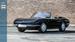 Best-Porsche-Concept-Cars-List-Porsche-911-Spyder-Concept-1966-Goodwood-11092020.png
