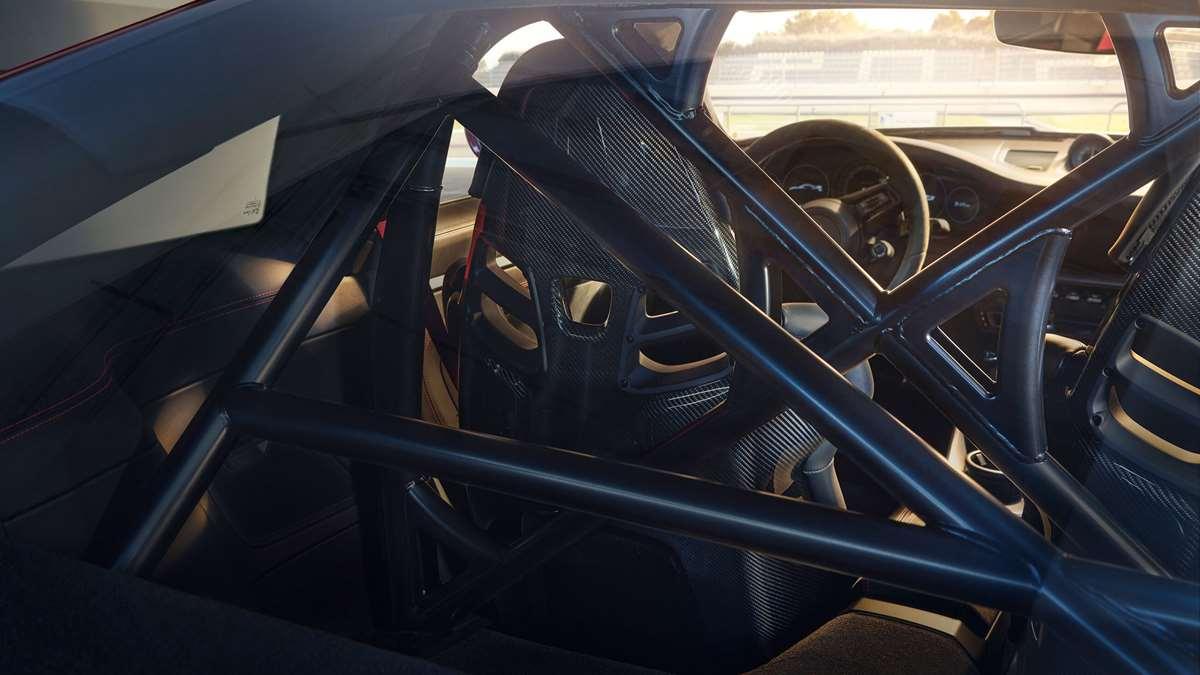 Porsche 992 GT3   2021 - Page 2 Porsche-911-gt3-992-carbon-seats-goodwood-15022021