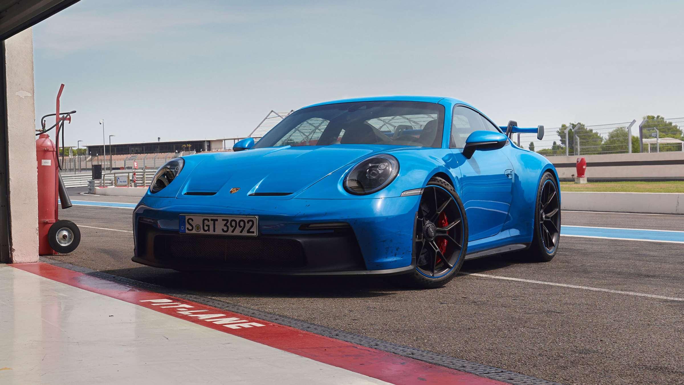 Porsche 992 GT3   2021 - Page 2 Porsche-911-gt3-992-price-goodwood-15022021