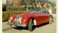 1960 Jaguar XK150 2.png