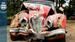 LIST Bonhams 1960 Jaguar XK150.png
