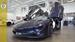 McLaren-Speedtail-Hermes-MAIN-Goodwood-07052021.png